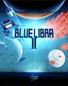 Blue Libra 2 Image
