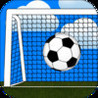 Mini Soccer Games Collection Image