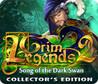 Grim Legends 2: Song of the Dark Swan Image