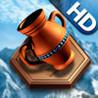 Azkend HD Image