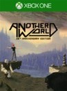 Another World: 20th Anniversary Edition Image