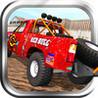 Daredevil Power Trucks Racing Image