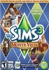 The Sims 3: Monte Vista Image