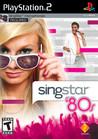 SingStar '80s Image