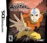 Avatar: The Last Airbender Image