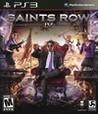 Saints Row IV Image