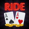 Let It Ride Poker - Hot Streak Casino Image
