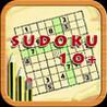 jcSudoku. 10 Sudoku in 1. Image