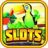 777 Win Big Jackpot Farm Day World of Fun Slots Games Wild Casino Pro Image