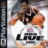 NBA Live 2002 Image