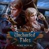 Uncharted Tides: Port Royal Image