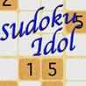 Sudoku Idol Image