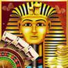 `` Casino Slot-Blackjack-Roulette! Image