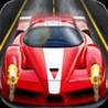 Formula Nitro Xtreme Speed Image