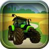Village Farmer Tractor : Real Farm Tractor Simulator Image