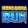 Hong Kong Run Image