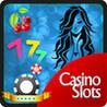 Casino Slot- Slot Machine With Spin The Wheel Bonus Image