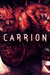 Carrion Image