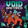 Void Bastards Image
