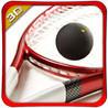 Real Squash Sports - Pro Image