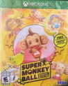 Super Monkey Ball: Banana Blitz HD Image