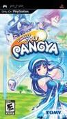 Pangya Fantasy Golf Image