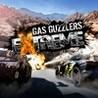Gas Guzzlers Extreme Image