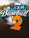 Super Mega Baseball 2 Image