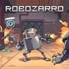 Robozarro Image