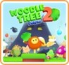 Woodle Tree 2: Deluxe Image