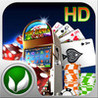 Casino Top Games HD: Rich Pirate & Queen Of Cards Image