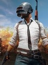 PlayerUnknown's Battlegrounds Image