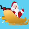 Santas Mission Image