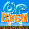 Ice Cream Up Image