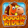 Doodle Rider HD Image