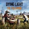 Dying Light: The Following Image