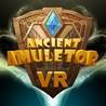 Ancient Amuletor Image