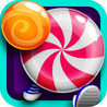 Candy Rush - Top swing action for kids Image