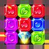 Jewel Match: Connect Same Color Star Gem Block Image