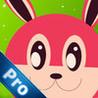 Christmas Bunny Jump Pro Image