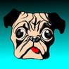 Gassy Pug Image