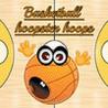 Basketball Hoopster Hoops Image