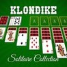Klondike Solitaire Collection Image