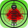Prison Sniper Shooter Game - Fps Crime Snipe Shooting Games Image