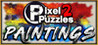 Pixel Puzzles 2: Paintings Image