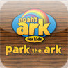 Park The Ark Image