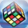 Rubix Puzzle Fun Image