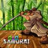 Color Samurai Image