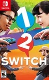 1-2-Switch Image