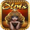 A Abbies Pharaoh 777 Egypt Paradise Casino Classic Slots Image